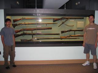 usma_museum_guns
