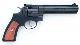 357 Magnum