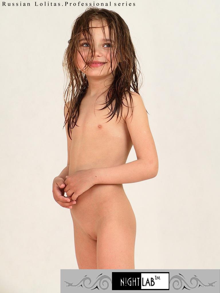 teen nude boy sex
