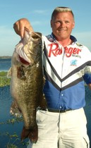 Bass pundit february 2005 for Poor richard s fishing report