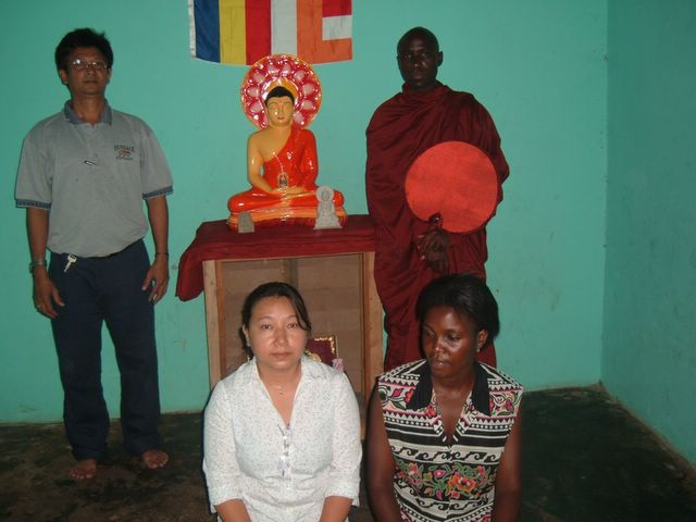 buddhist singles in centre county Meet thousands of single buddhists with mingle2's free buddhist personal ads and chat rooms our network of buddhist men and women in istria county is the perfect.
