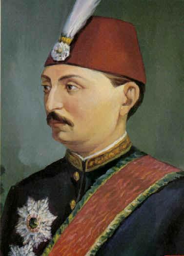 Murad V - Wikipedia