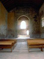 Convento de S. Francisco