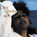 Voz, de Tété Alhinho