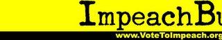 www.votetoimpeach.org