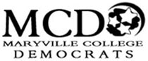 Maryville College Democrats