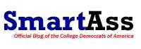 Read 'Smart Ass' - the CDA Blog