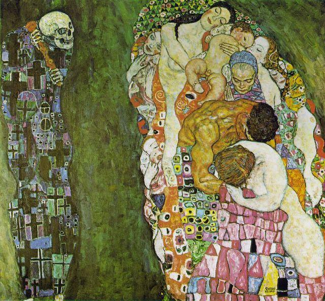 Artpost Impressionism Van Gogh Gauguin Cezanne Seurat Lautrec
