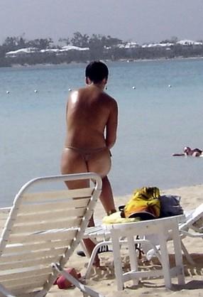 nude-male-spreadeagle-anorexic