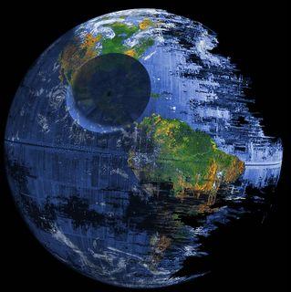 The Empire's Military Utopia