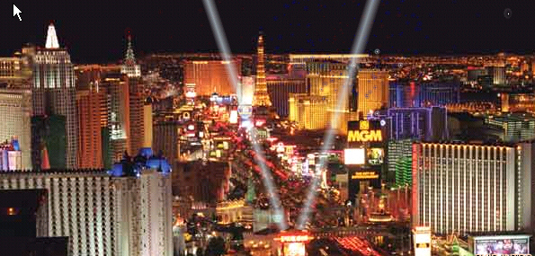 las vegas chat rooms You must log in to continue log into facebook log in.