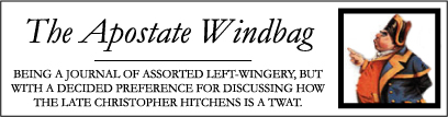 Apostatewindbag