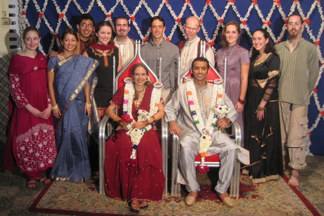 Image Result For American Indian Wedding