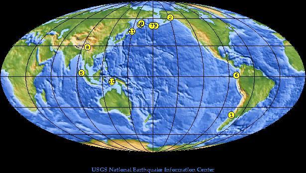 tsunami project 40% of coastline modeled with l1 scenario (high res) tsunami project history- wa maximilian dixon – wa emd tim walsh – wa dnr corina forson – wa dnr.