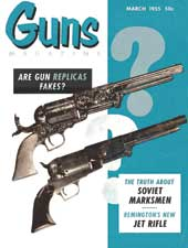 Download GUNS from 50 Years Ago