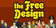 Free Download: the Free Design