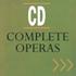 Operas on CD