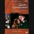 Lucie DVD