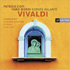 Vivaldi Motets