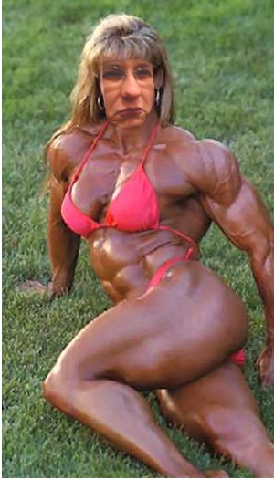steroid extreme muskeln