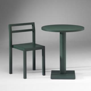 kallemo rubber chair MOMA komplot design hightower