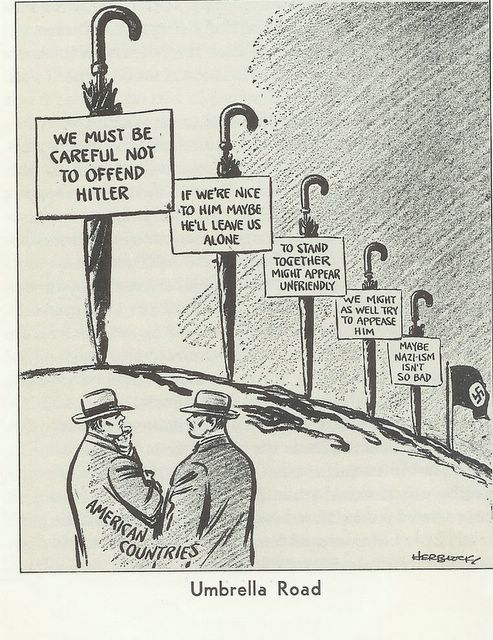 http://photos1.blogger.com/img/14/6348/640/Pre-WWII%20Cartoon.jpg