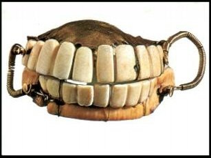 dentures Free books available every week. All children & young adult books free.