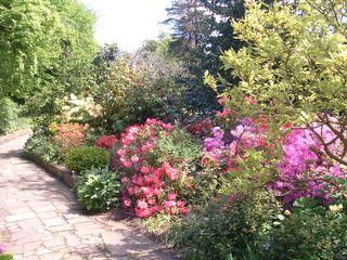 Design Your Own 3d Garden Free