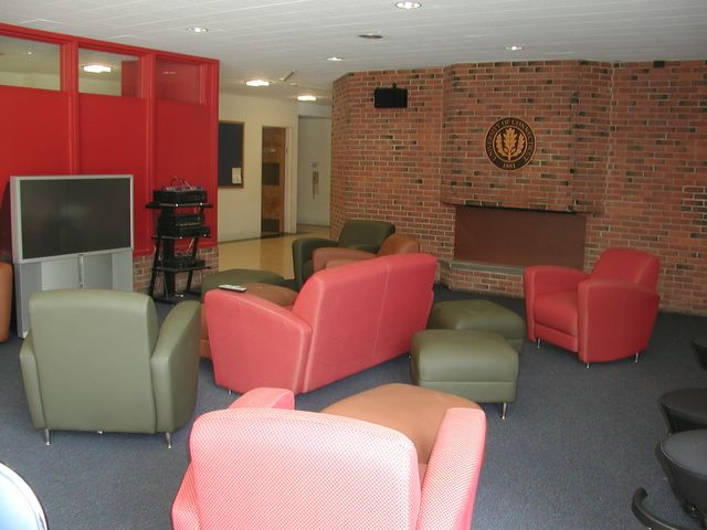 Tv lab torrington
