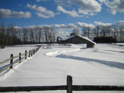 Alder Creek Farm