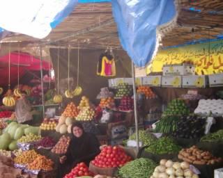 معلومات عن بغداد مع الصور DSCI0002.3