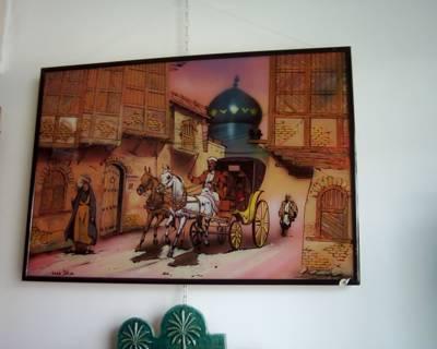 معلومات عن بغداد مع الصور 124