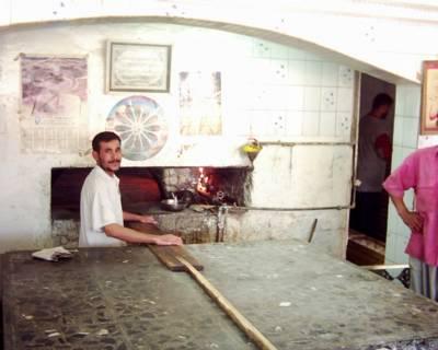 معلومات عن بغداد مع الصور 51