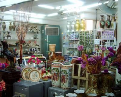 معلومات عن بغداد مع الصور DSCI0006.1