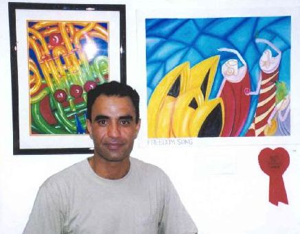 Ardeshir Gholipour