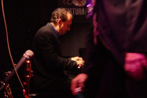 Alberto Chimelli