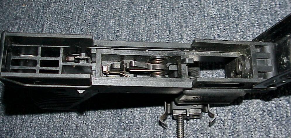 Tek Full Auto 10 22 Diagram Wiring Library