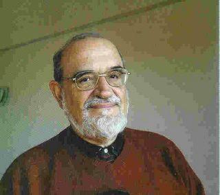 João Medina,foto de Pública