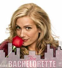 from Beckett fabrice bachelorette gay