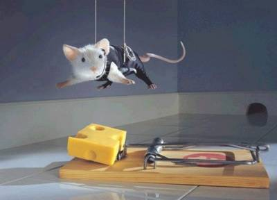 [Image: mission-impossible-mouse.1.jpg]