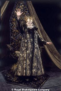 proving king lear is a tragedy The end of lear and a shape for shakespearean tragedy hennedy, h king lear: recognizing the ending sp, 71 (1974) rackin, .