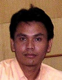 Mohamad Adriyanto