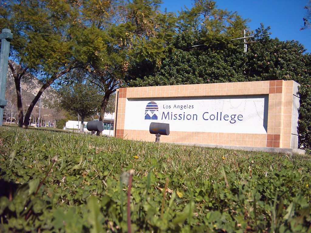college mission Mission, vision & values mission columbia college improves lives by providing quality education to both traditional and nontraditional students, helping them achieve their true potential.