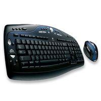 Logitech MX 3100