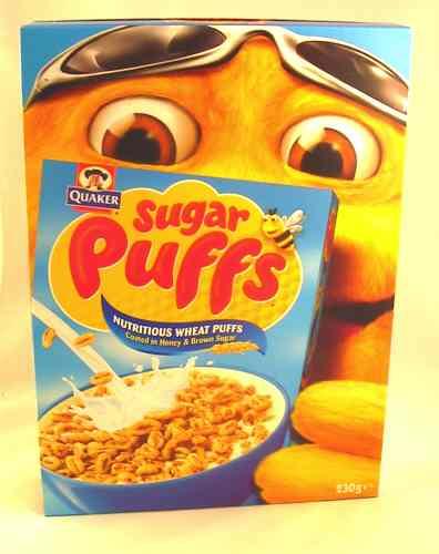 puffs cream puffs french breakfast puffs sugar puffs 450g puffs cream ...