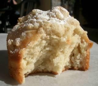 Posh Little Cakes Perth Pricing