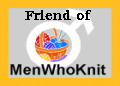 Men Who Knit