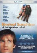 Eternal sunshine of spotless mind's cover / Image posted by hello