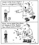 Hipocresía médica