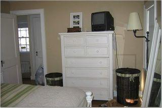 Image Result For Jordans Furniture Bedroom